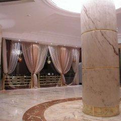 Гостиница Євроотель интерьер отеля