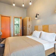 Гостиница Etude Hotel Украина, Львов - отзывы, цены и фото номеров - забронировать гостиницу Etude Hotel онлайн комната для гостей фото 4