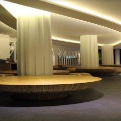 Отель The Pago Design Hotel Phuket Таиланд, Пхукет - отзывы, цены и фото номеров - забронировать отель The Pago Design Hotel Phuket онлайн интерьер отеля фото 3