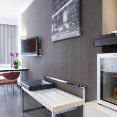 Отель Dimar Испания, Валенсия - отзывы, цены и фото номеров - забронировать отель Dimar онлайн фото 4