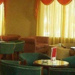 Отель Royal Costa Торремолинос фото 5