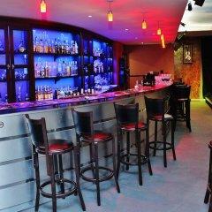 Vitosha Park Hotel гостиничный бар