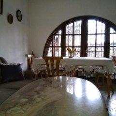 Отель Вила Гераниум Велико Тырново помещение для мероприятий