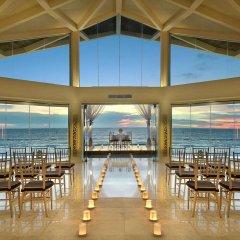 Отель The Seminyak Beach Resort & Spa фото 2