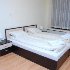 Апартаменты Elit Pamporovo Apartments Апартаменты с различными типами кроватей фото 43