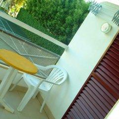 Отель 1 BR Apartment Sleeps 4 - AVA 1167 Португалия, Портимао - отзывы, цены и фото номеров - забронировать отель 1 BR Apartment Sleeps 4 - AVA 1167 онлайн балкон