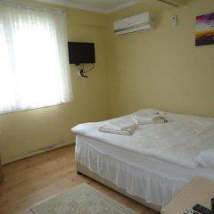 Bells Motel Турция, Урла - отзывы, цены и фото номеров - забронировать отель Bells Motel онлайн сейф в номере
