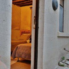 Antik Cave House Турция, Ургуп - отзывы, цены и фото номеров - забронировать отель Antik Cave House онлайн бассейн