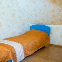 Гостиница Корона в Уфе 1 отзыв об отеле, цены и фото номеров - забронировать гостиницу Корона онлайн Уфа