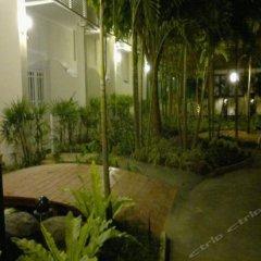 Rachawadee Resort and Hotel фото 12