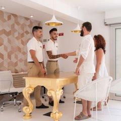 Отель The New California Hotel - Adults Only Португалия, Албуфейра - отзывы, цены и фото номеров - забронировать отель The New California Hotel - Adults Only онлайн