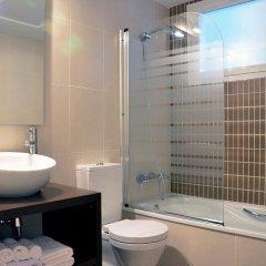 Отель SingularStays Comedias Испания, Валенсия - отзывы, цены и фото номеров - забронировать отель SingularStays Comedias онлайн фото 2