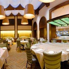 Отель Harrahs Las Vegas США, Лас-Вегас - отзывы, цены и фото номеров - забронировать отель Harrahs Las Vegas онлайн питание