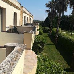 Отель Petraria Resort Италия, Канноле - отзывы, цены и фото номеров - забронировать отель Petraria Resort онлайн фото 7