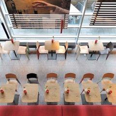Отель Ibis Amsterdam City West Нидерланды, Амстердам - 1 отзыв об отеле, цены и фото номеров - забронировать отель Ibis Amsterdam City West онлайн бассейн