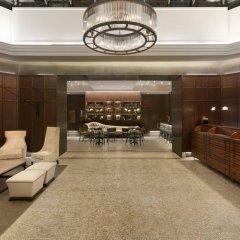 Отель Belleclaire США, Нью-Йорк - 8 отзывов об отеле, цены и фото номеров - забронировать отель Belleclaire онлайн интерьер отеля фото 2