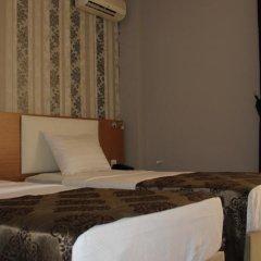 Seka Park Hotel Турция, Дербент - отзывы, цены и фото номеров - забронировать отель Seka Park Hotel онлайн комната для гостей фото 5