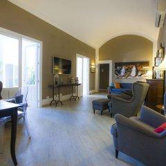 Отель Aegusa Италия, Эгадские острова - отзывы, цены и фото номеров - забронировать отель Aegusa онлайн комната для гостей фото 4