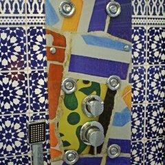 Отель Riad Meftaha Марокко, Рабат - отзывы, цены и фото номеров - забронировать отель Riad Meftaha онлайн в номере фото 2
