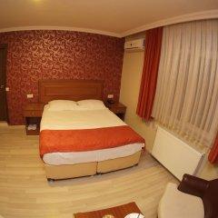 Sahil Butik Hotel Турция, Стамбул - 3 отзыва об отеле, цены и фото номеров - забронировать отель Sahil Butik Hotel онлайн сейф в номере