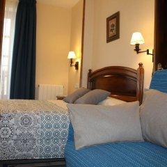 Отель Apartamentos La Lula Кудильеро комната для гостей фото 3