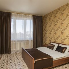 Апартаменты Apartment Belinskogo 11-66 - apt 80 комната для гостей фото 4