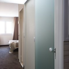 Отель Apogia Nice Франция, Ницца - 2 отзыва об отеле, цены и фото номеров - забронировать отель Apogia Nice онлайн фото 8