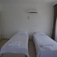 Villa Jewel Турция, Олудениз - отзывы, цены и фото номеров - забронировать отель Villa Jewel онлайн спа