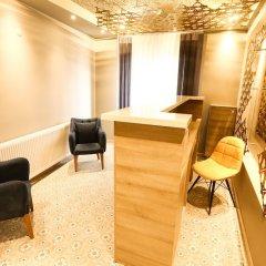 Acr Palas Турция, Эдирне - отзывы, цены и фото номеров - забронировать отель Acr Palas онлайн спа