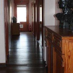 Отель B&B Lappersfort интерьер отеля фото 2