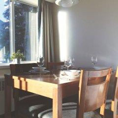 Отель Greenbrier Hotel Канада, Ванкувер - отзывы, цены и фото номеров - забронировать отель Greenbrier Hotel онлайн фото 4