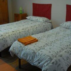 Отель B&B23 Палаццоло-делло-Стелла фото 7