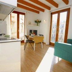 Отель Sant Miquel Homes Albufera Испания, Пальма-де-Майорка - отзывы, цены и фото номеров - забронировать отель Sant Miquel Homes Albufera онлайн фото 2