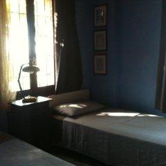 Отель Villa Gaia Сан-Мартино-Сиккомарио комната для гостей