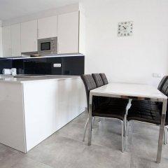 Отель Apartamentos Siesta I Испания, Алькудия - 1 отзыв об отеле, цены и фото номеров - забронировать отель Apartamentos Siesta I онлайн фото 3