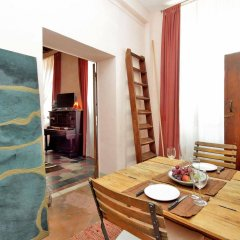 Отель Navona apartments - Pantheon area Италия, Рим - отзывы, цены и фото номеров - забронировать отель Navona apartments - Pantheon area онлайн в номере фото 2