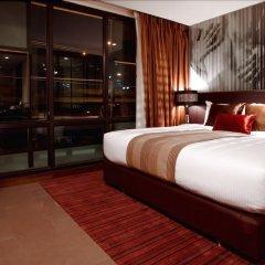 Отель M2 De Bangkok Бангкок фото 6