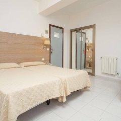 Отель Ibiza Playa Испания, Ивиса - 1 отзыв об отеле, цены и фото номеров - забронировать отель Ibiza Playa онлайн комната для гостей