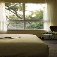 Отель City Inn Qinghui Shunde комната для гостей