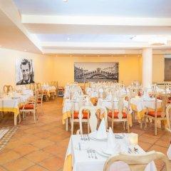 Отель Iberostar Playa Gaviotas Джандия-Бич помещение для мероприятий