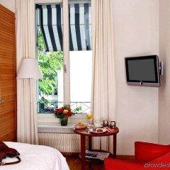 Отель Seegarten Swiss Quality Hotel Швейцария, Цюрих - 1 отзыв об отеле, цены и фото номеров - забронировать отель Seegarten Swiss Quality Hotel онлайн в номере фото 2