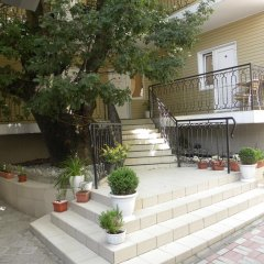 Лукоморье Мини - Отель фото 2