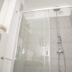 Апартаменты AP-Apartments Marszalkowska No. 53 ванная фото 2