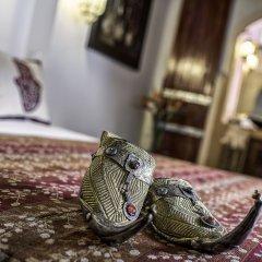 Отель Dar Assiya Марокко, Марракеш - отзывы, цены и фото номеров - забронировать отель Dar Assiya онлайн с домашними животными