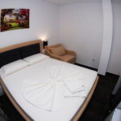 Отель Piazza Албания, Ксамил - отзывы, цены и фото номеров - забронировать отель Piazza онлайн фото 22