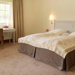 Отель Loenfjord комната для гостей фото 2