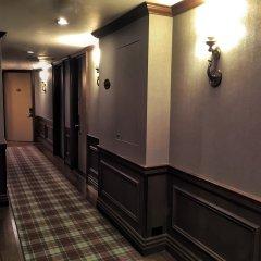 Отель Blakely New York Hotel США, Нью-Йорк - отзывы, цены и фото номеров - забронировать отель Blakely New York Hotel онлайн интерьер отеля фото 2