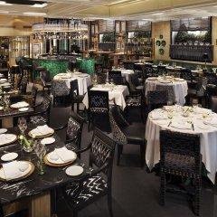 Отель Gran Melia Fenix - The Leading Hotels of the World питание фото 2