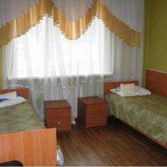 Гостиница Радуга в Уфе 2 отзыва об отеле, цены и фото номеров - забронировать гостиницу Радуга онлайн Уфа комната для гостей фото 5
