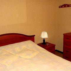 Отель Park Avenue Hotel Армения, Ереван - отзывы, цены и фото номеров - забронировать отель Park Avenue Hotel онлайн детские мероприятия